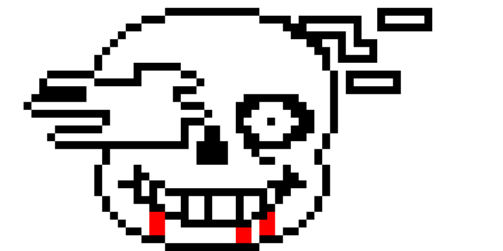 bad time aftertale sans
