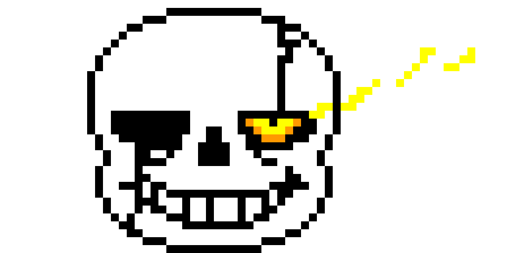 bad time gaster sans