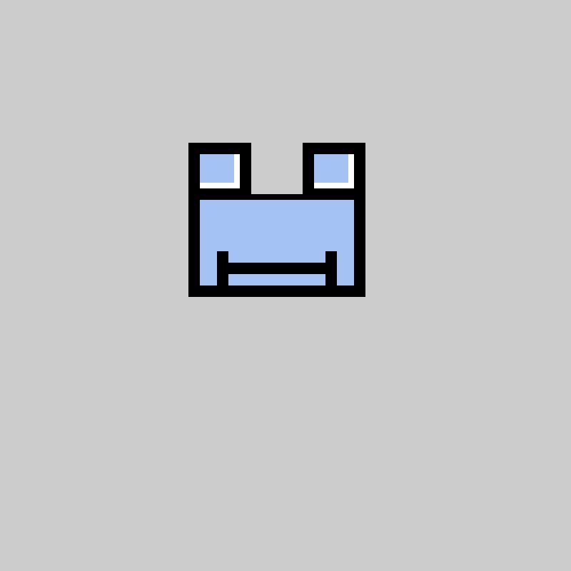 Blue_Frog.