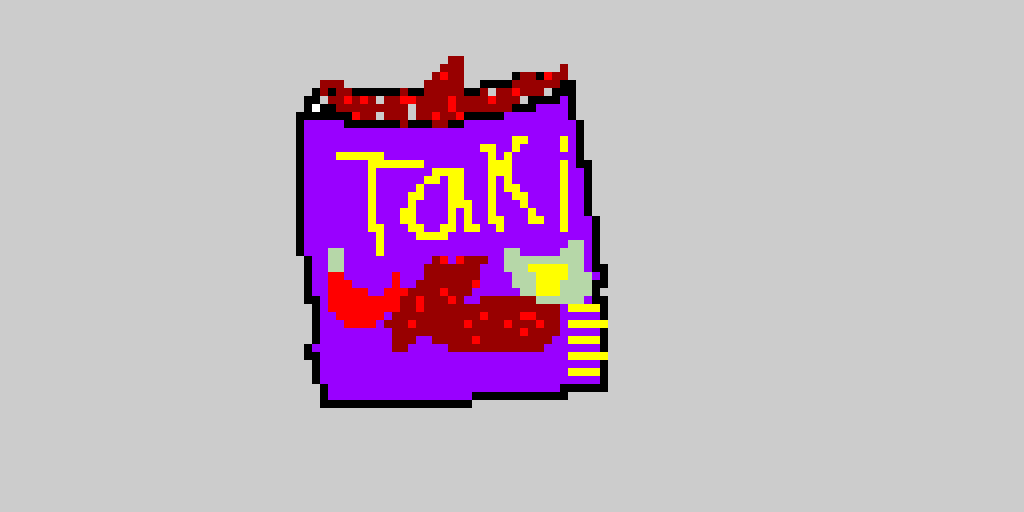 chips part one  takis