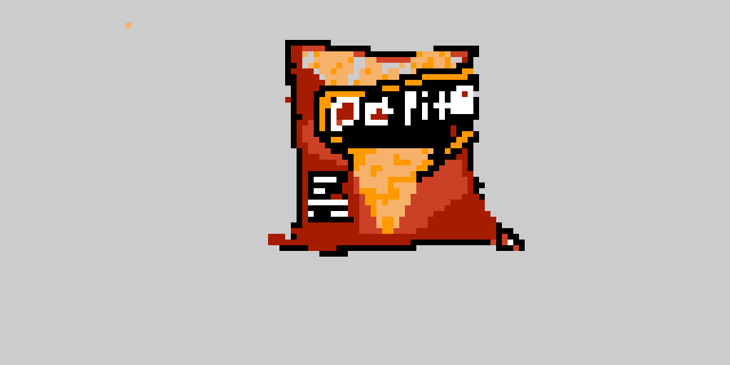 doritos  part two ?  chips