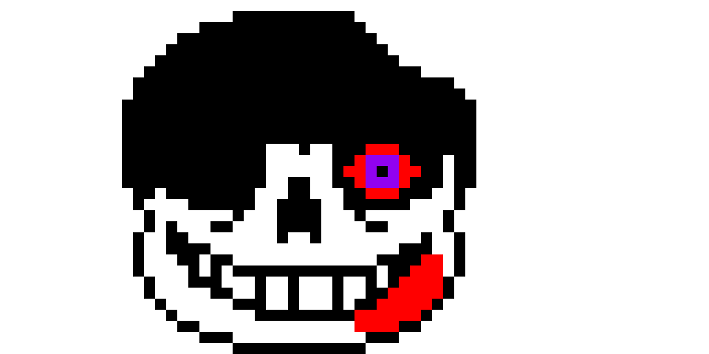 HorrorDust