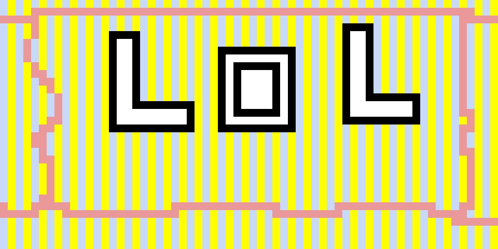 L o L