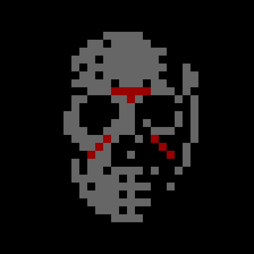 Jason Make