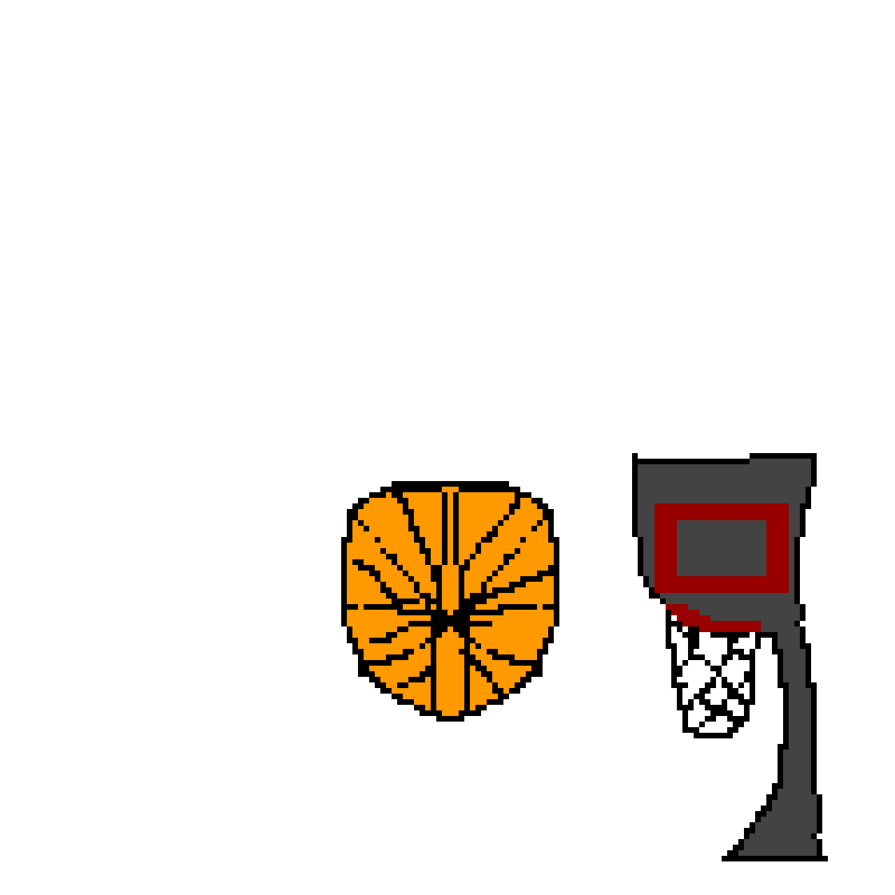 basketball(sports contest)