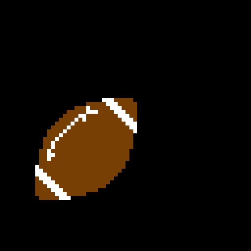 football sport contest