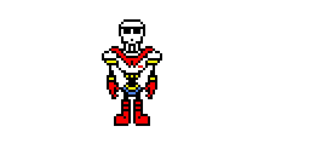 the great(ish) papyrus