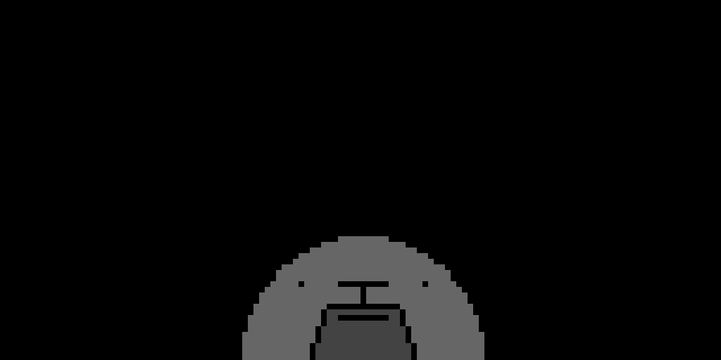 bearded pug :D