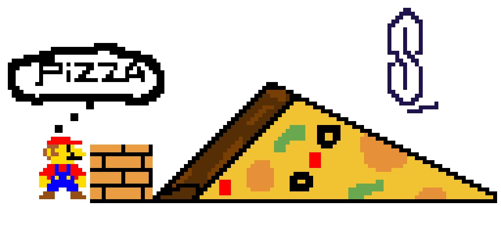 PIZZA PIZZA PIZZA PIZZA PIZZA