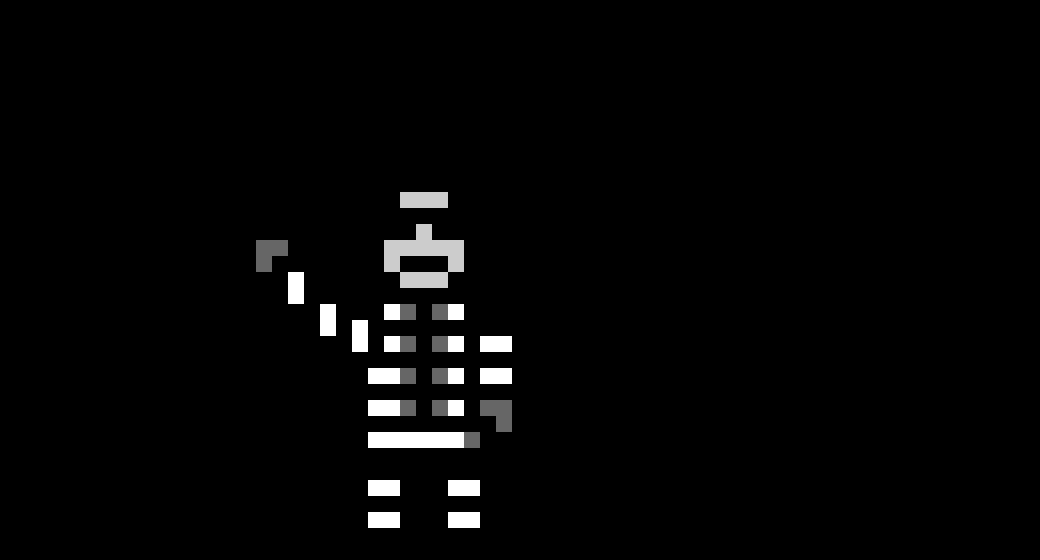 Game Boy Hamburgler