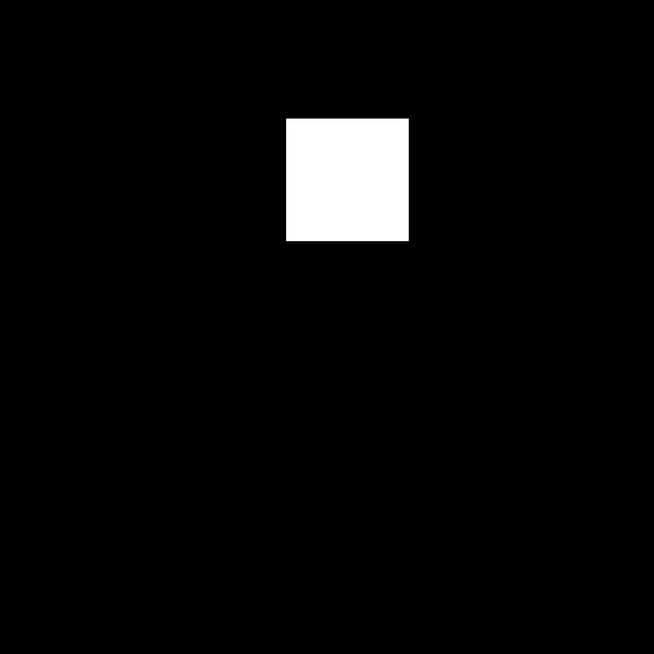 Square (model)
