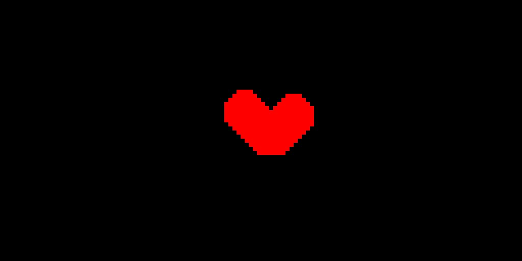amor do coracao