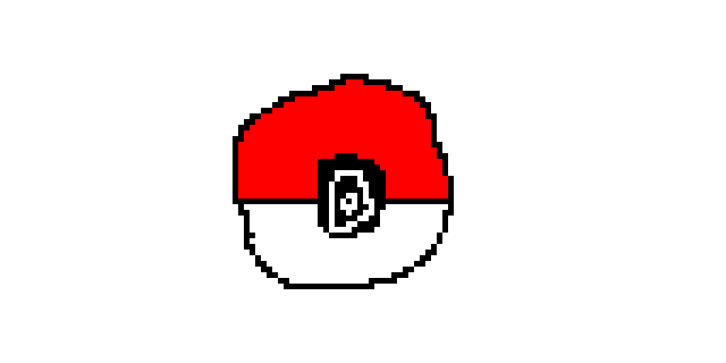 pokemon ball  contest