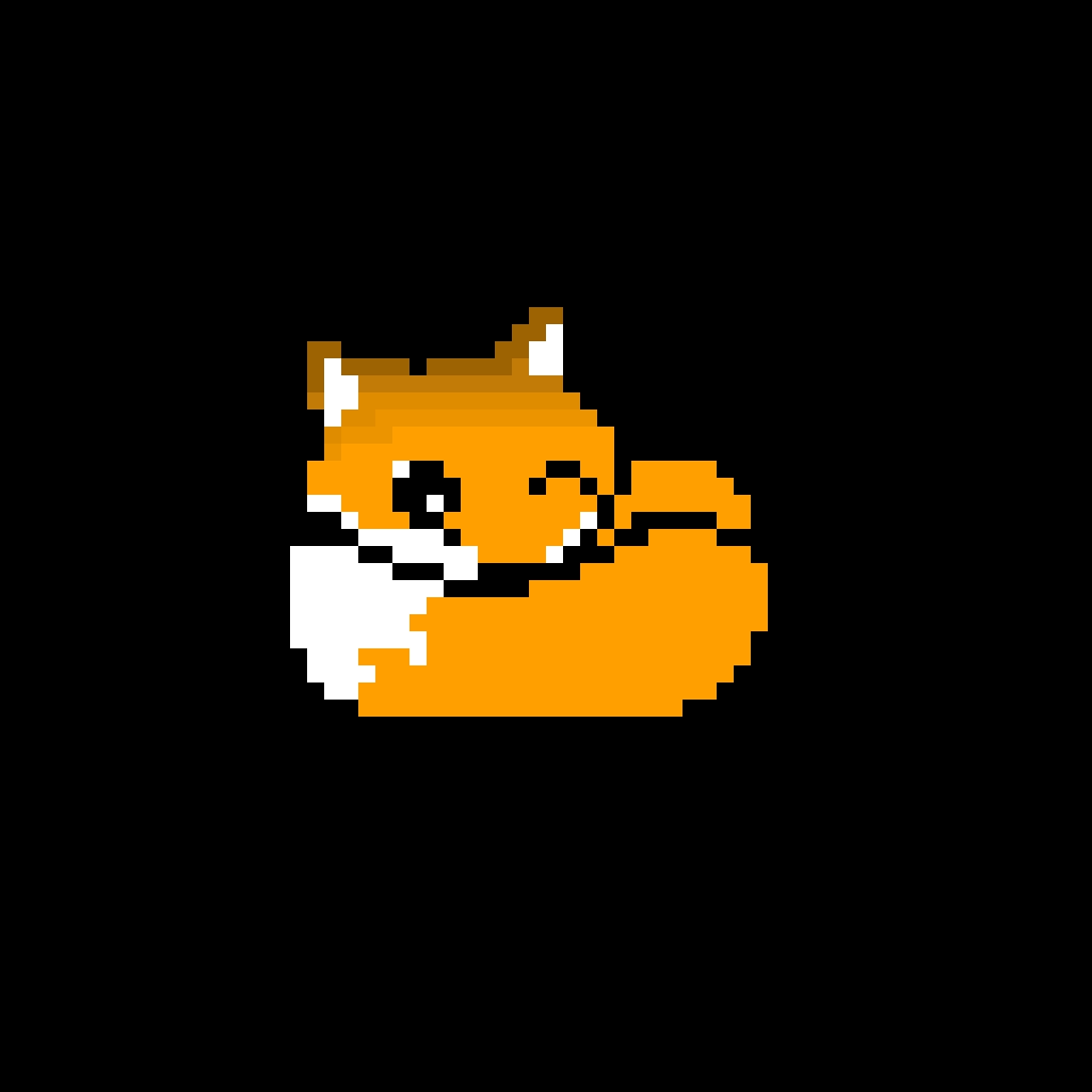volpe_fox