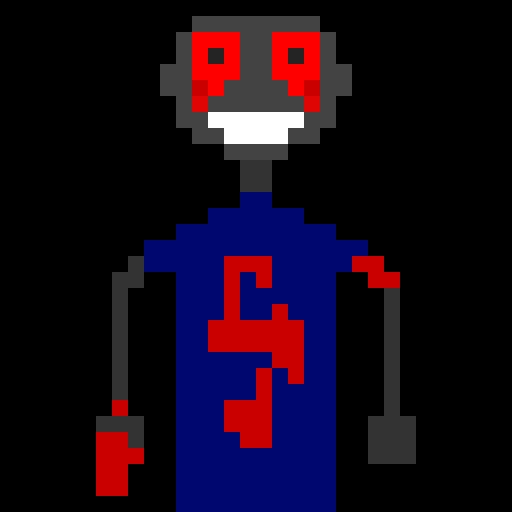 Zombie.exe