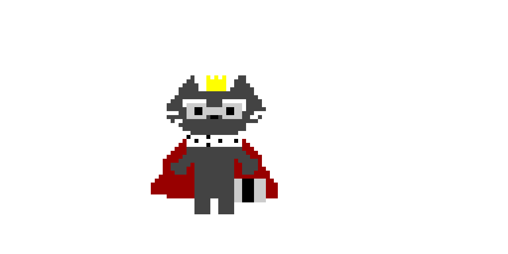 coon_king