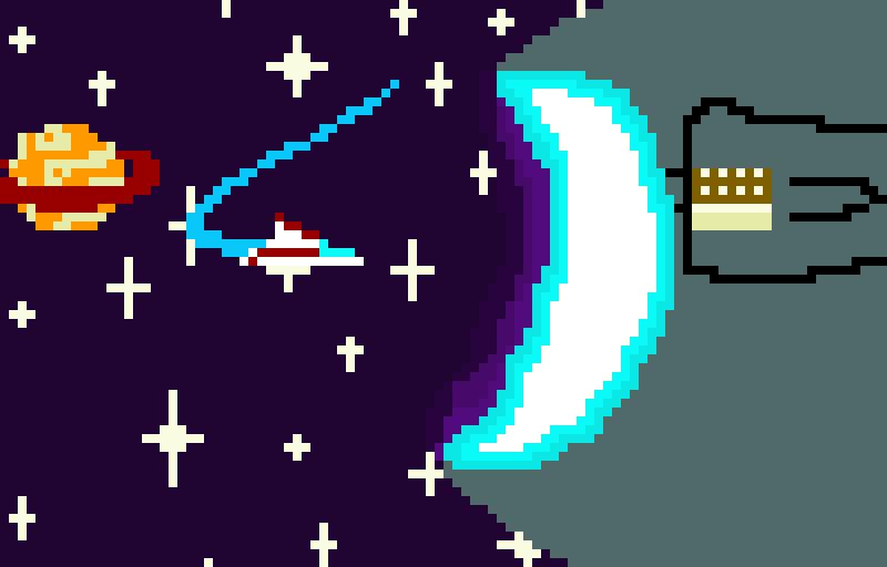 spaceps