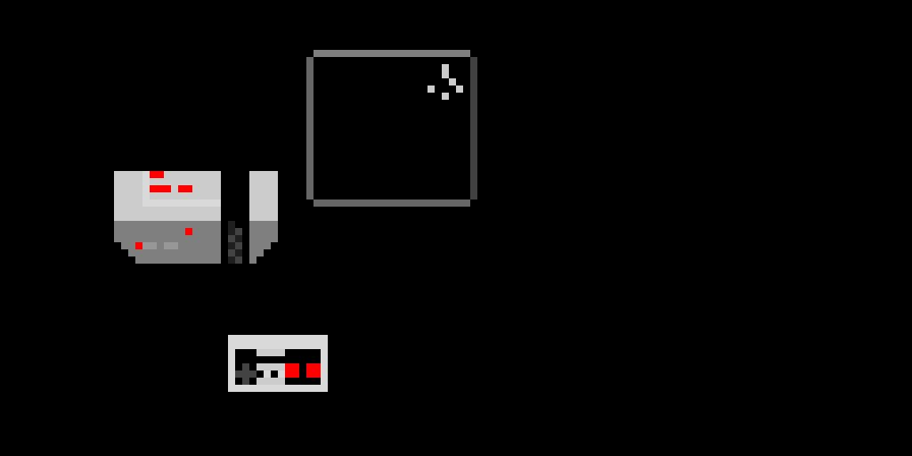 NES (contest)