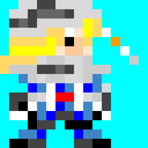 Super Smash Bros Ultimate | No. 16: Sheik