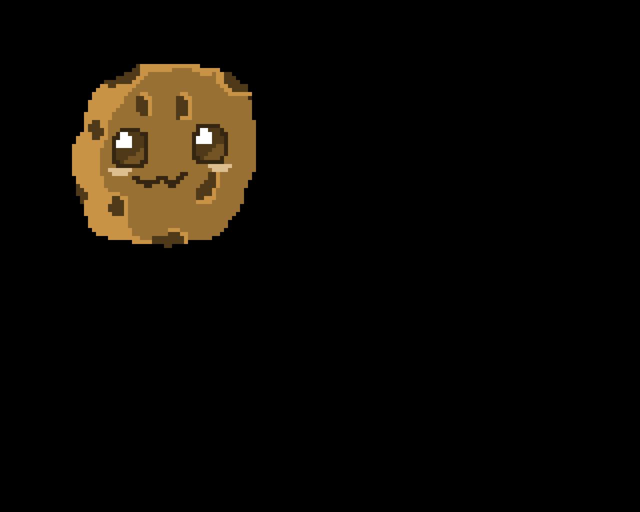 cookie swirl C - hehehehe