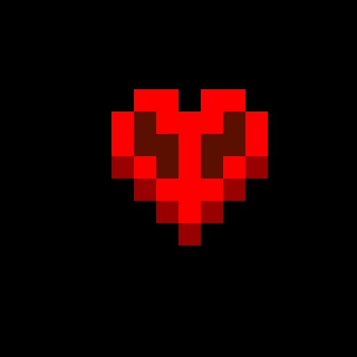 hardcore heart