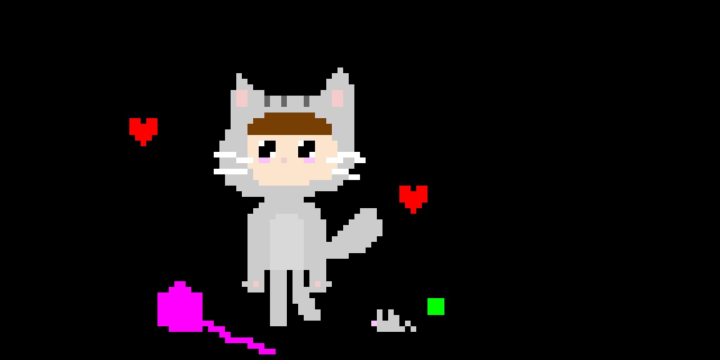 Here is kitty_girlgirlfun25