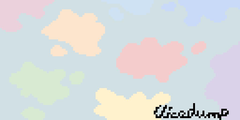 Pastel Wallpaper 2?