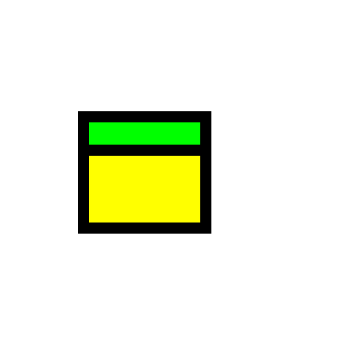 Gd block