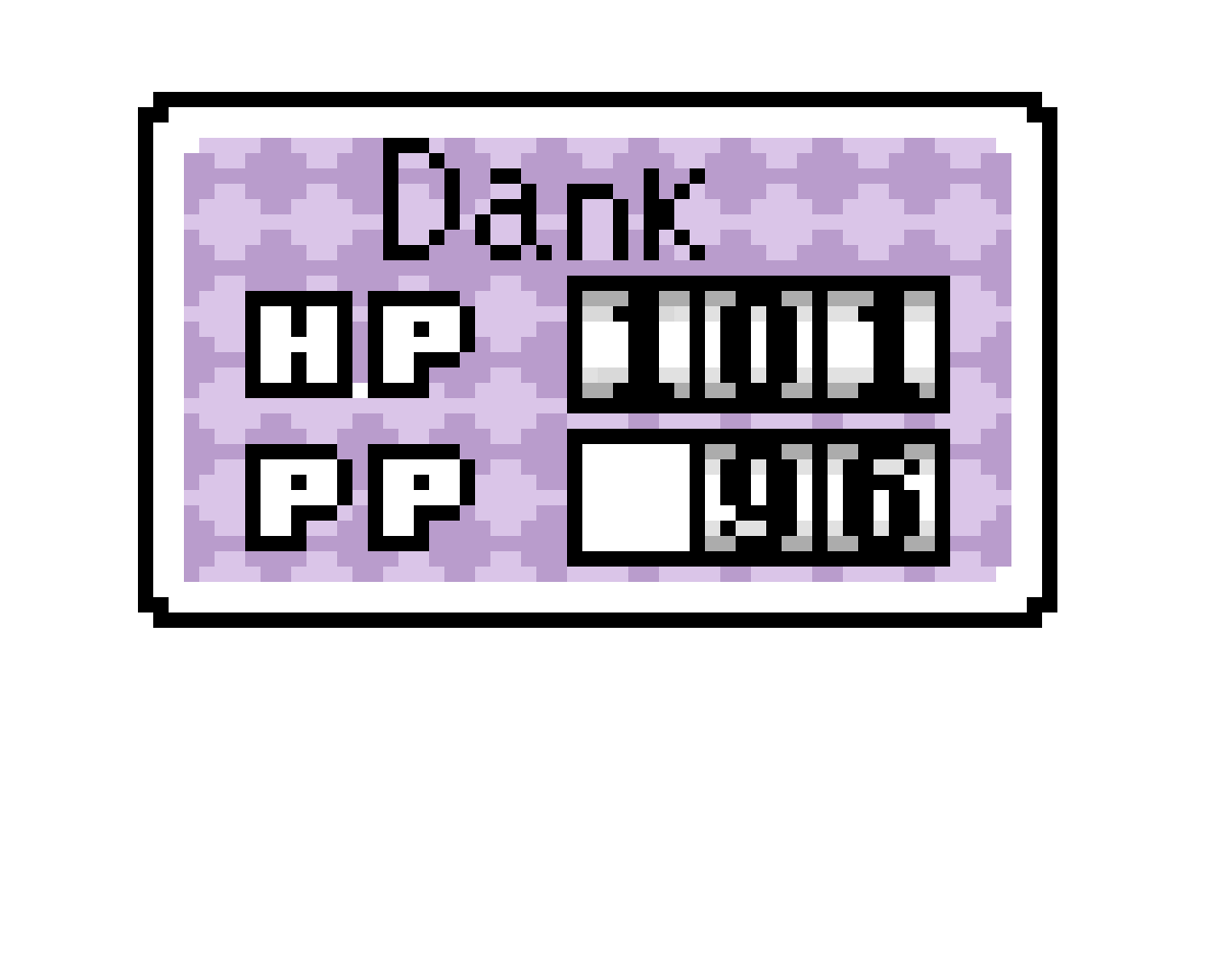 Mother 3 HP Box