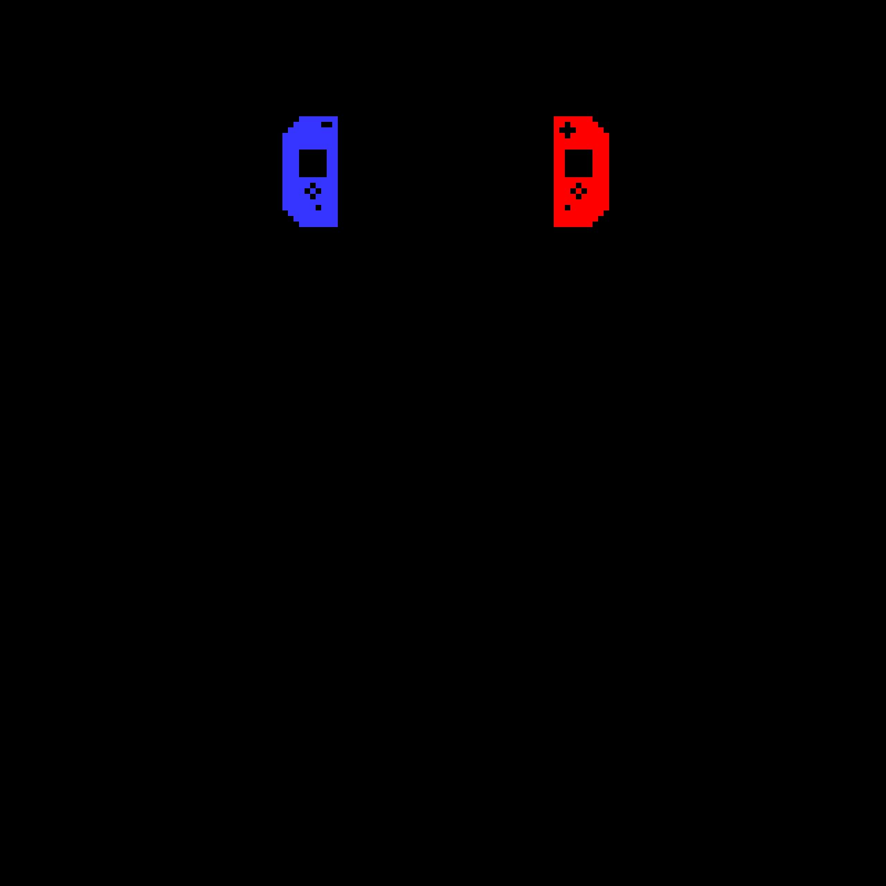 NintendoSwitch(technology contest)