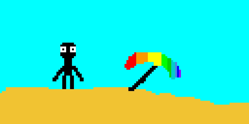 beach (summer contest)