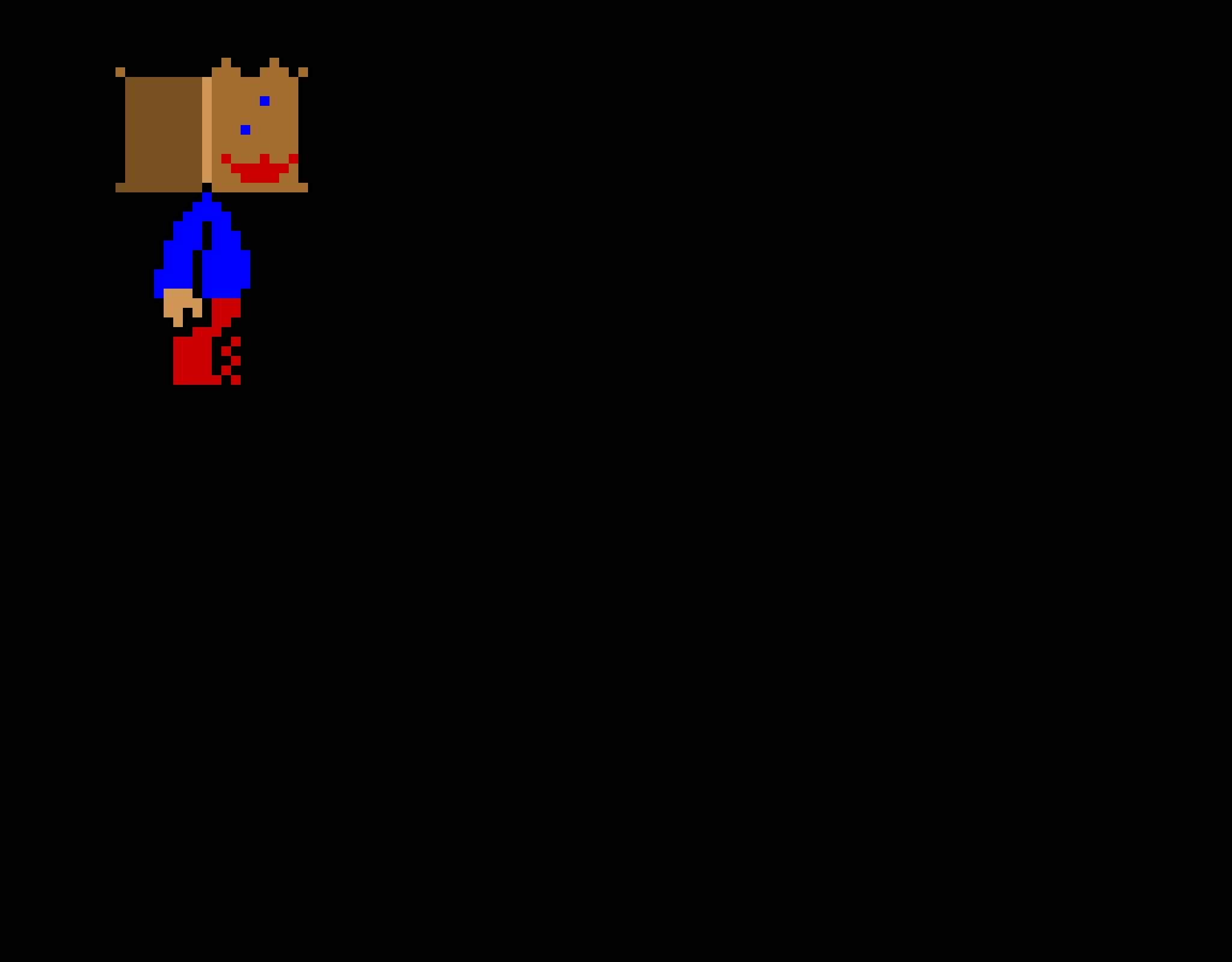 boxhead (NotAToonYT)