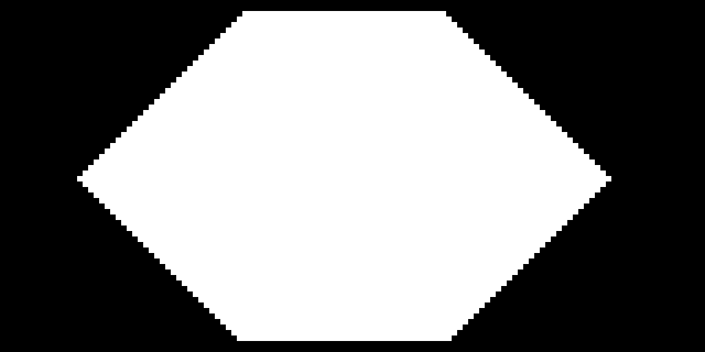 hexagon (model)
