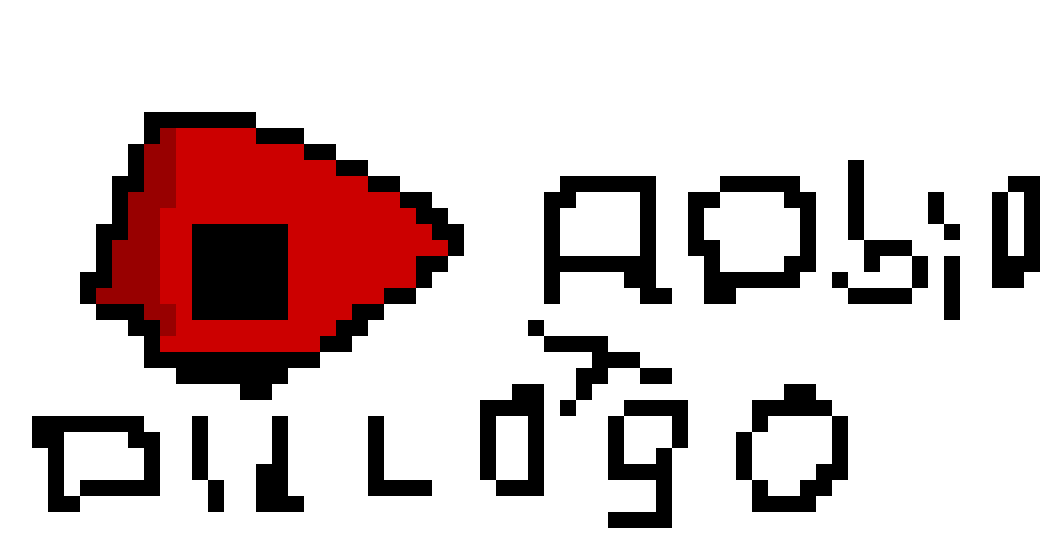 This old roblox logo feel free to edit also credit me when use