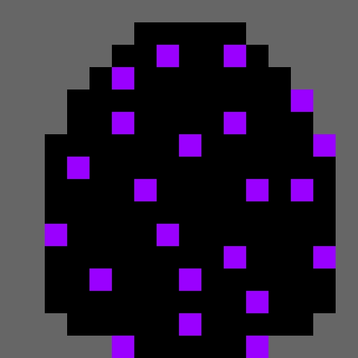 Enderdragon Egg