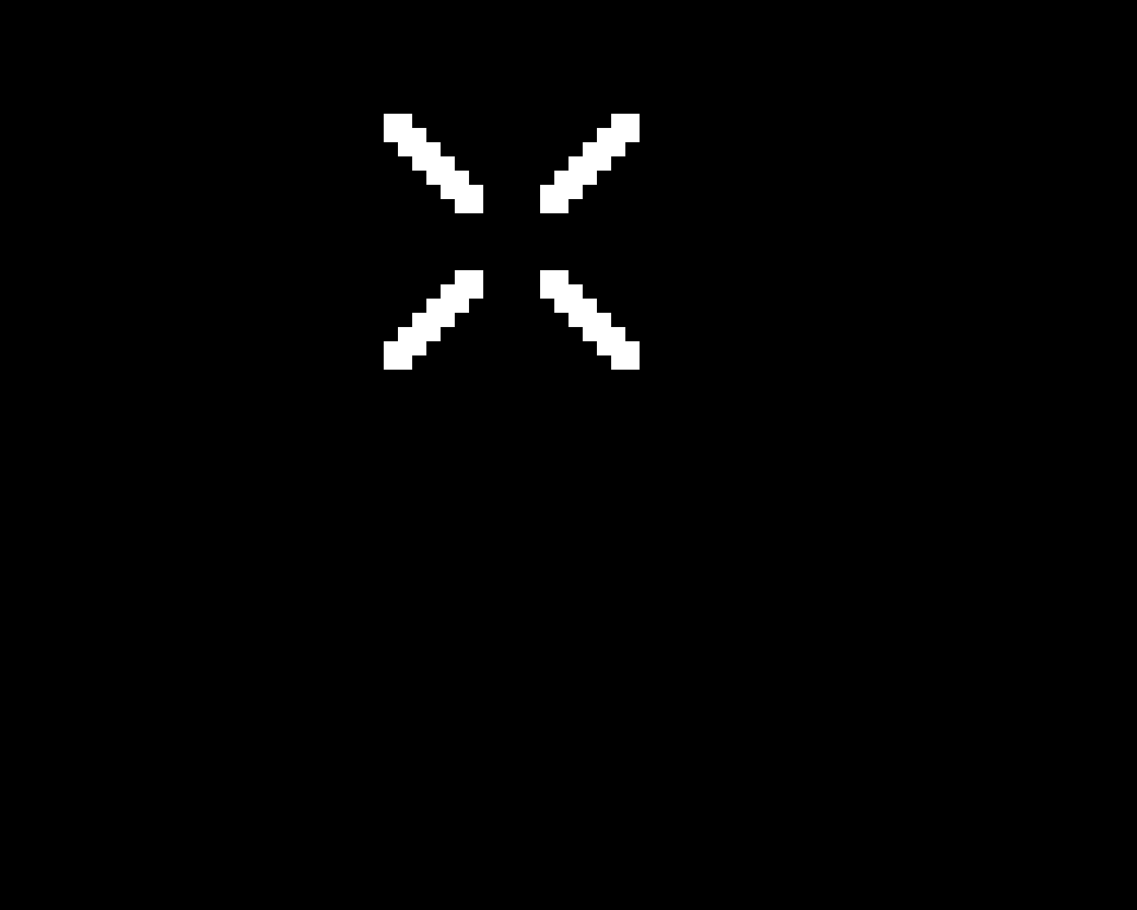 8 - Bit MLG Hitmarker