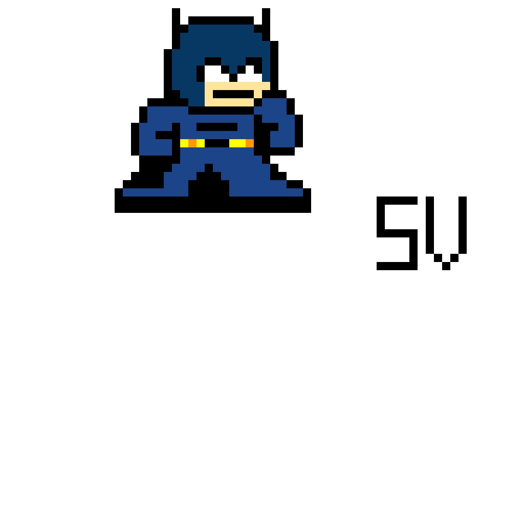 Batman del bazuco