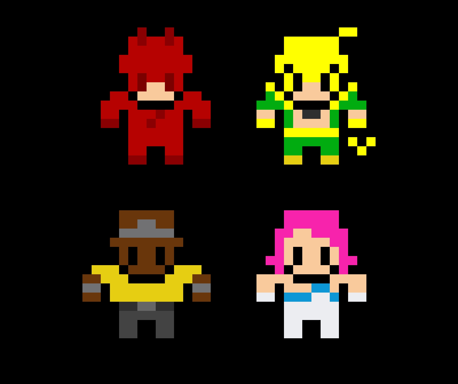 Defenders (MARVEL Comics)