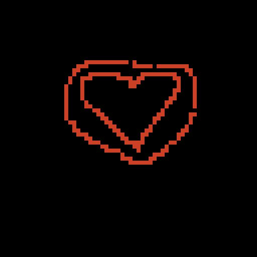HeartFaith