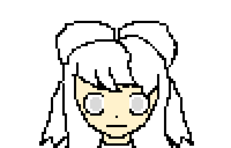 Yumiko revived