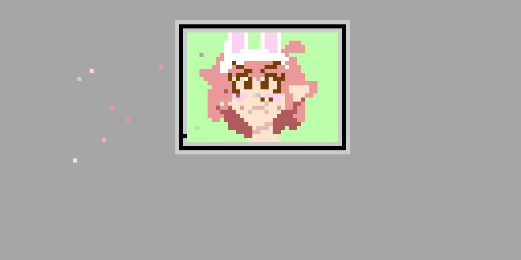 Yttd ai pixel art
