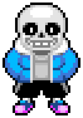 What the Overworld Sprites Should Have Been Part 1