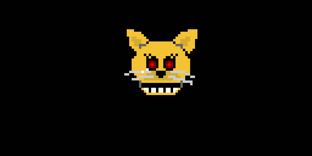 valintna the cat yreva for five duo nights