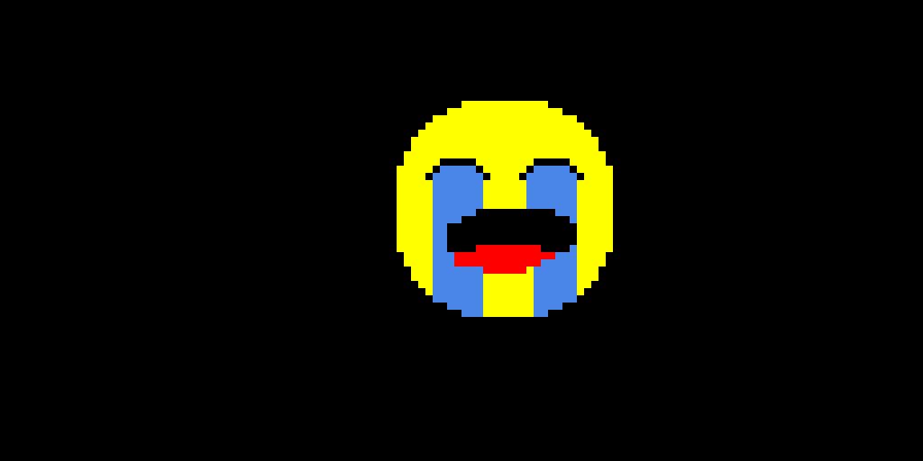 Part 1 making emoji *comment what emoji is next*