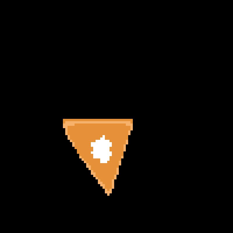 yummy pie