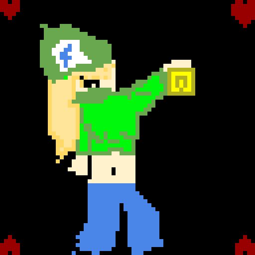 Pixel Perfectionist