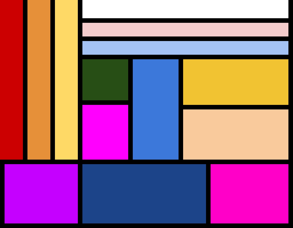 colors lbtq