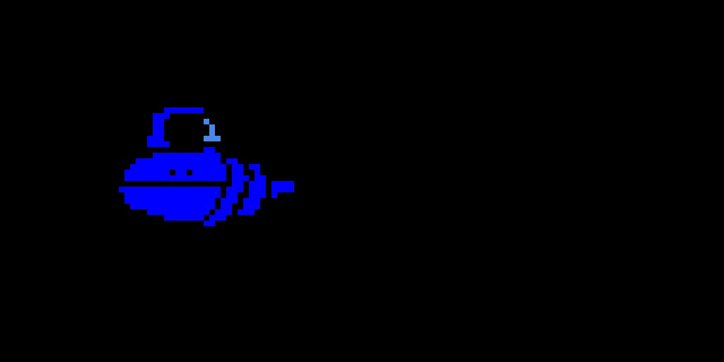 crappy colbalt drill