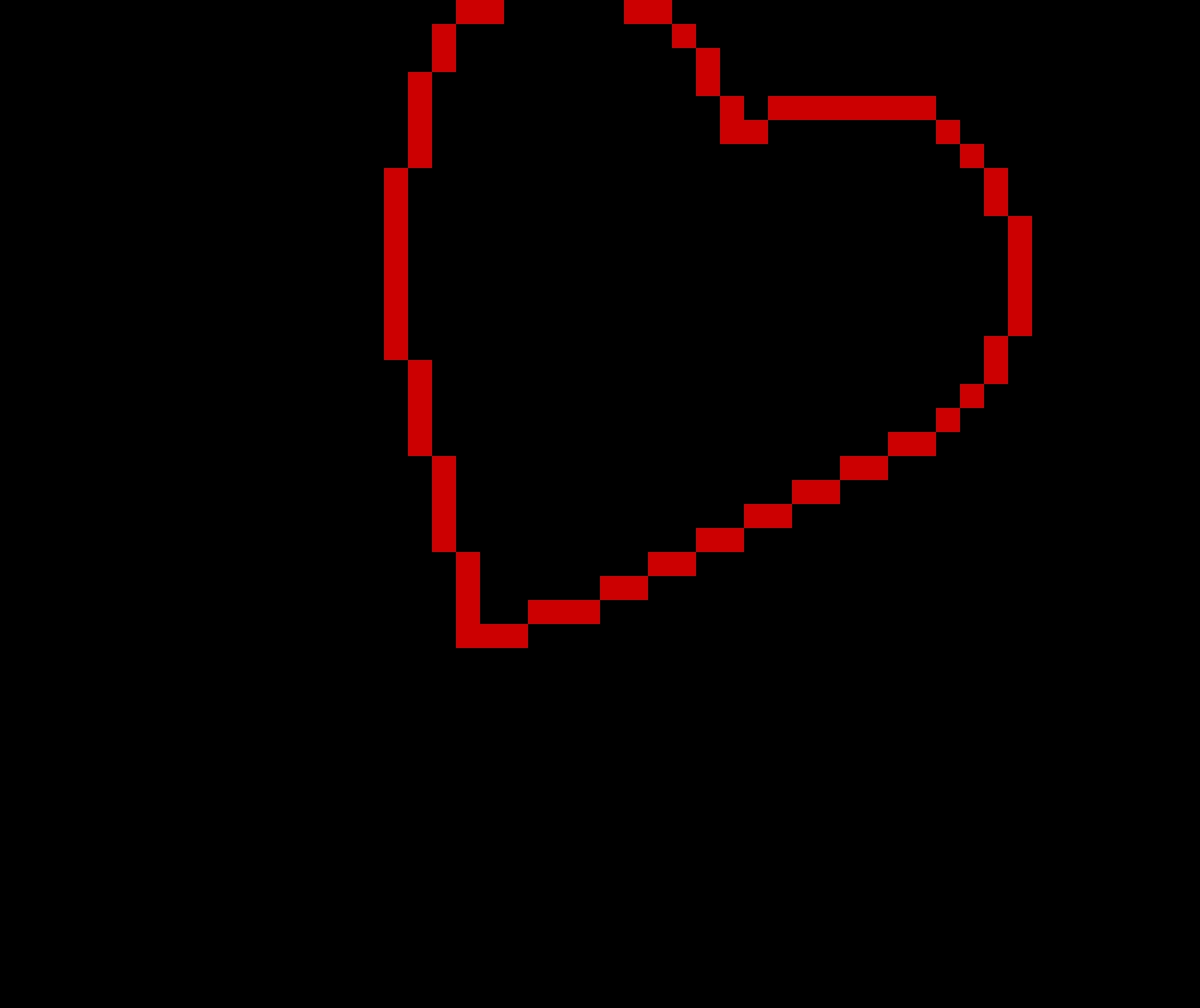 1px_heart