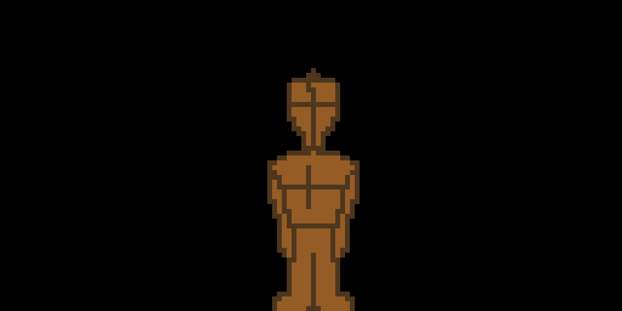 8-bit world base